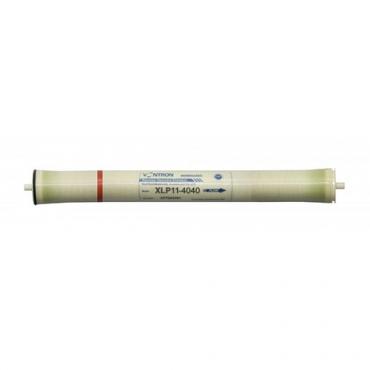 VONTRON XLP11-4040